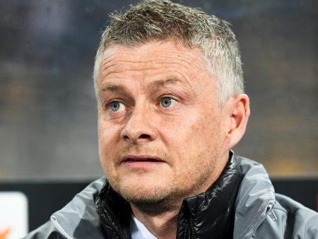 """Voiko Manchester United oikeasti pudota? – """"Englannin maajoukkueen entinen päävalmentaja puhuu omiaan"""""""
