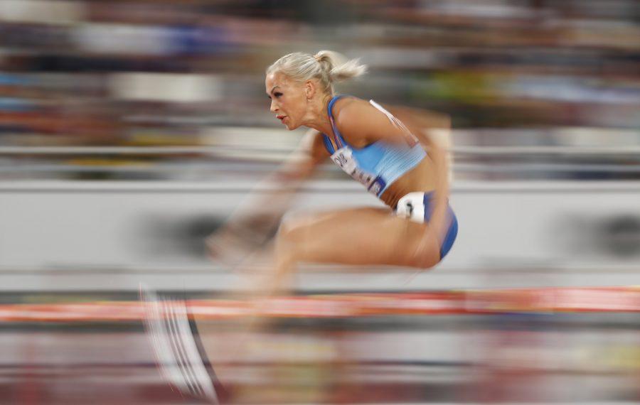 Yleisurheilu ei kaipaa Usain Boltia – suomalaisilla iskun paikka koko lajin herättäjänä