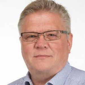 Jukka Rönkä
