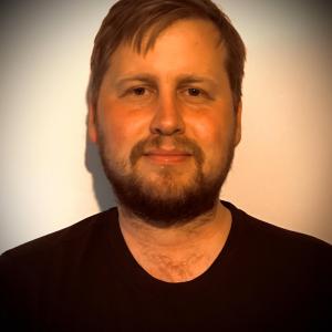 Jussi Leppälahti