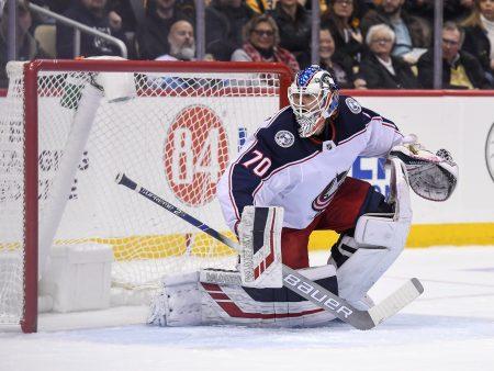Aiheuttaako Leijonien pelikirja NHL:n pudotuspelien ensimmäisen ison pommin?