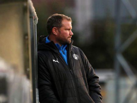 Hehkutettu Teemu Tainio on alemman keskikastin valmentaja Veikkausliigassa