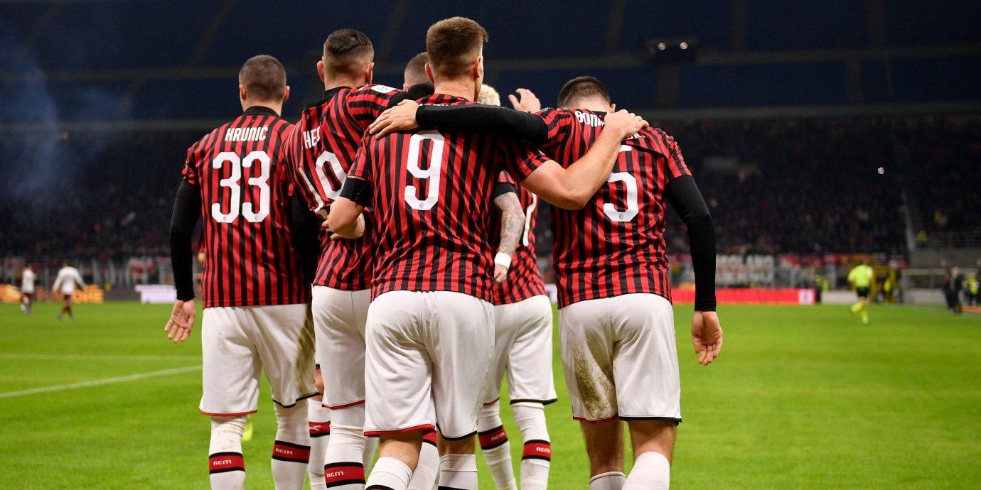 Ralf Rangnickin tapaus osoitti, että Made in Italy tarkoittaa jalkapallossa ummehtuneisuutta