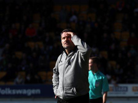 HIFK ei ratkaise ongelmiaan erottamalla yhden keskinkertaisen päävalmentajan