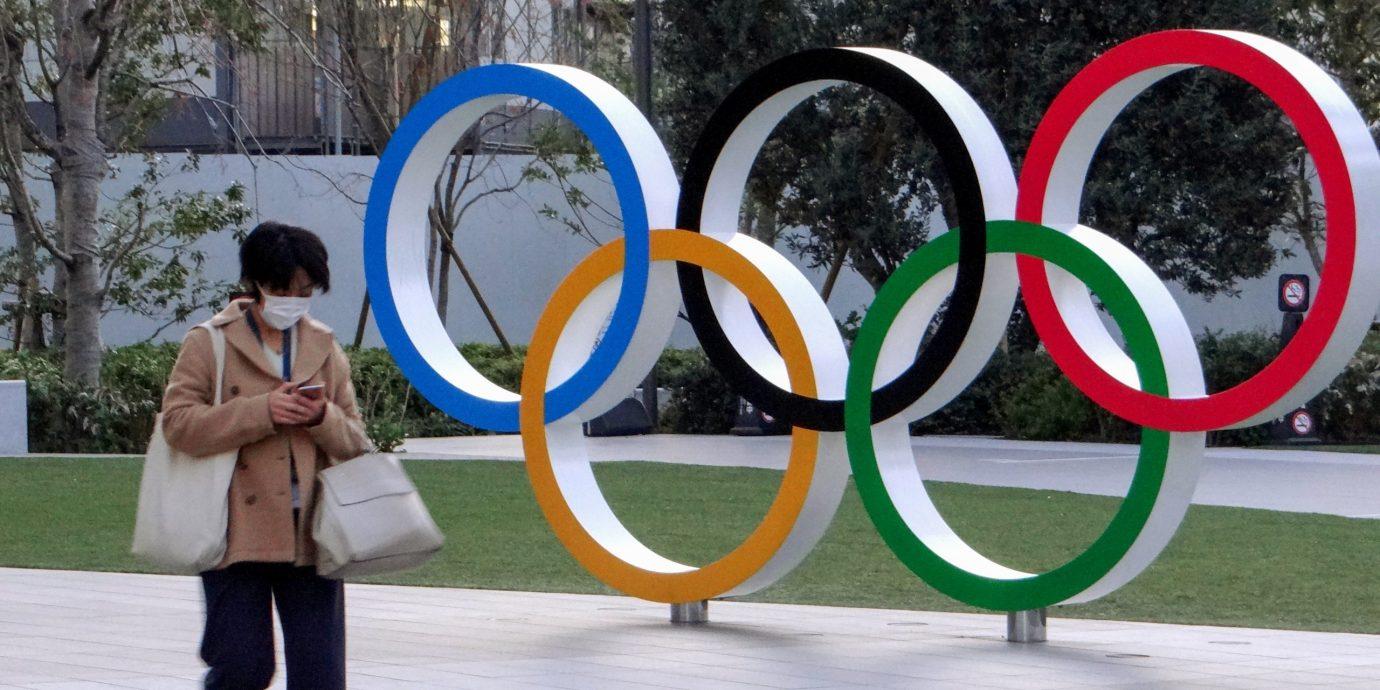 Olympialiike ei halua ymmärtää, että rasismi on samalla tavalla rikos kuin ryöstö tai murha