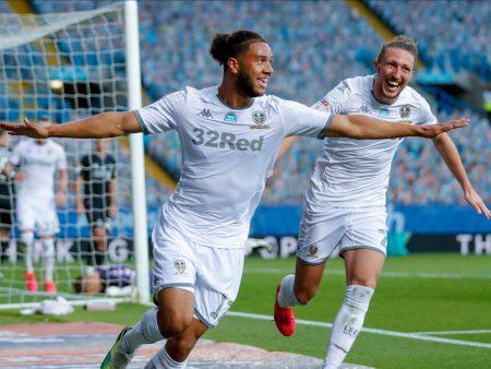 Leeds on Valioliigan mielenkiintoisimpia joukkueita ja vaikea pala jopa Liverpoolille