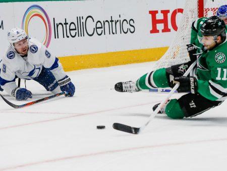 Tampa Bay Lightningin mestaruus voi muuttaa koko NHL:n pelillistä suuntaa