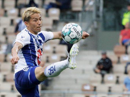 HJK on Toni Koskelan mukaan menettänyt pienten virheiden seurauksena 7-9 pistettä