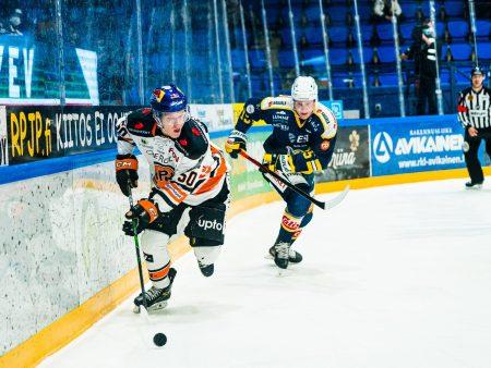 Liiga-pomon möläytys paljasti, että urheiluväki ei näe isoa kuvaa koronavirustaistelussa
