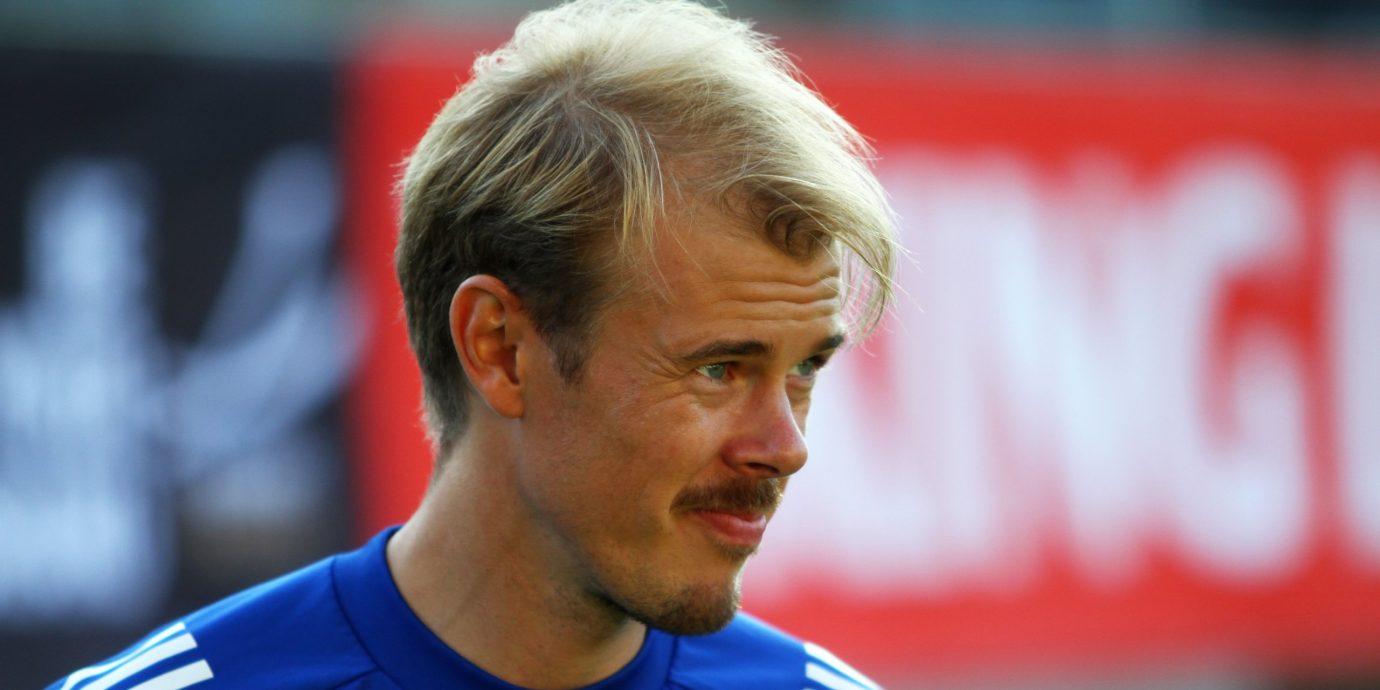 Kaksinkertainen Suomen mestari siirtymässä HJK:n valmennusryhmästä Kolumbiaan