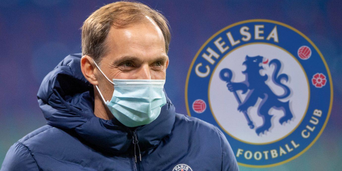 Thomas Tuchel nostaa Chelsean heti uudelle tasolle, mutta taivaanrannassa näkyy iso riski