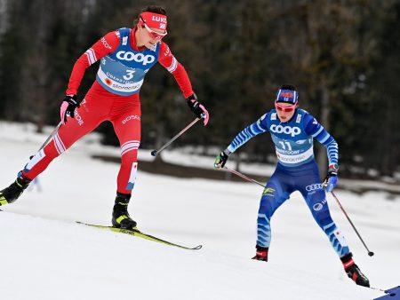 Krista Pärmäkosken romahdus paljastaa tylyn faktan – Suomen hiihdossa totaalisen muutoksen tarve