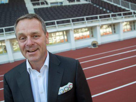 Jan Vapaavuori törmäämässä tuttuun ongelmaan – Politiikan pelikirja ei toimi urheilussa