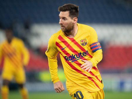 Messi ja Ronaldo ovat edelleen poikkeuksellisia pelaajia ja heidän kivittämisensä on harhaista kritiikkiä