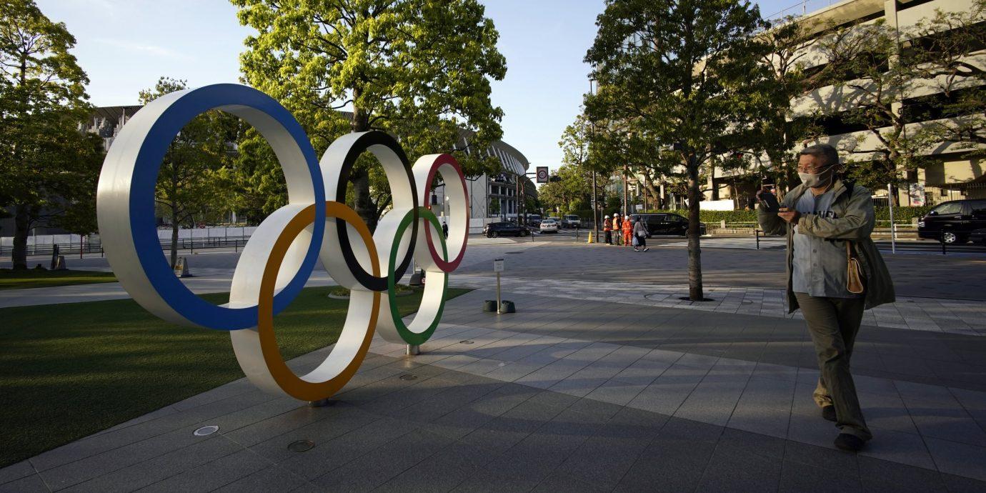 Olympiakomitea voisi ottaa mallia jääkiekosta – Purjehduksen valintasotku olisi ollut helppo estää