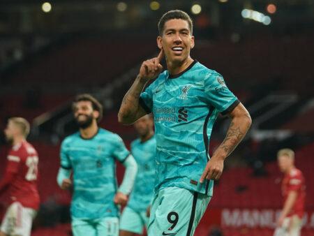 Liverpool teki maagisen valmennuksellisen täyskäännöksen ja on menossa Mestarien liigaan