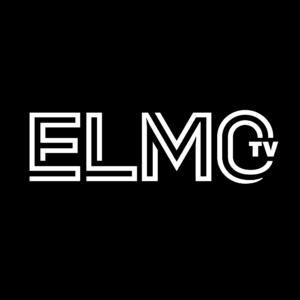 Elmo toimitus