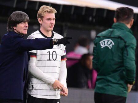 """Tuomas Iisalo avaa saksalaista urheilukulttuuria – """"Saksassa valmentaja on aina pomo"""""""
