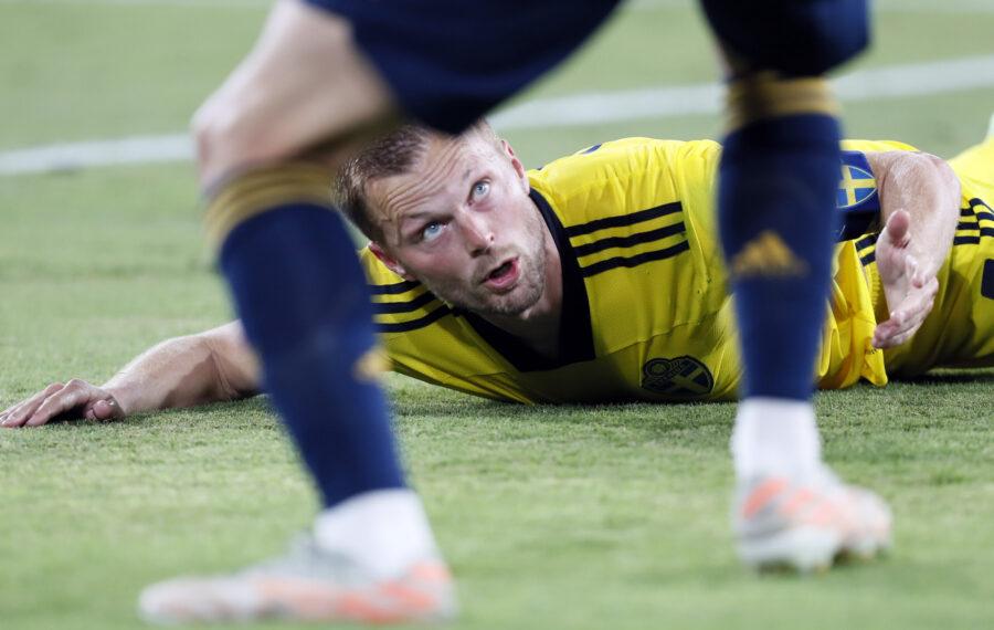 Ruotsi näyttää, miksi vanhaa kunnon karvalakki-blokkia ei koskaan sovi aliarvioida
