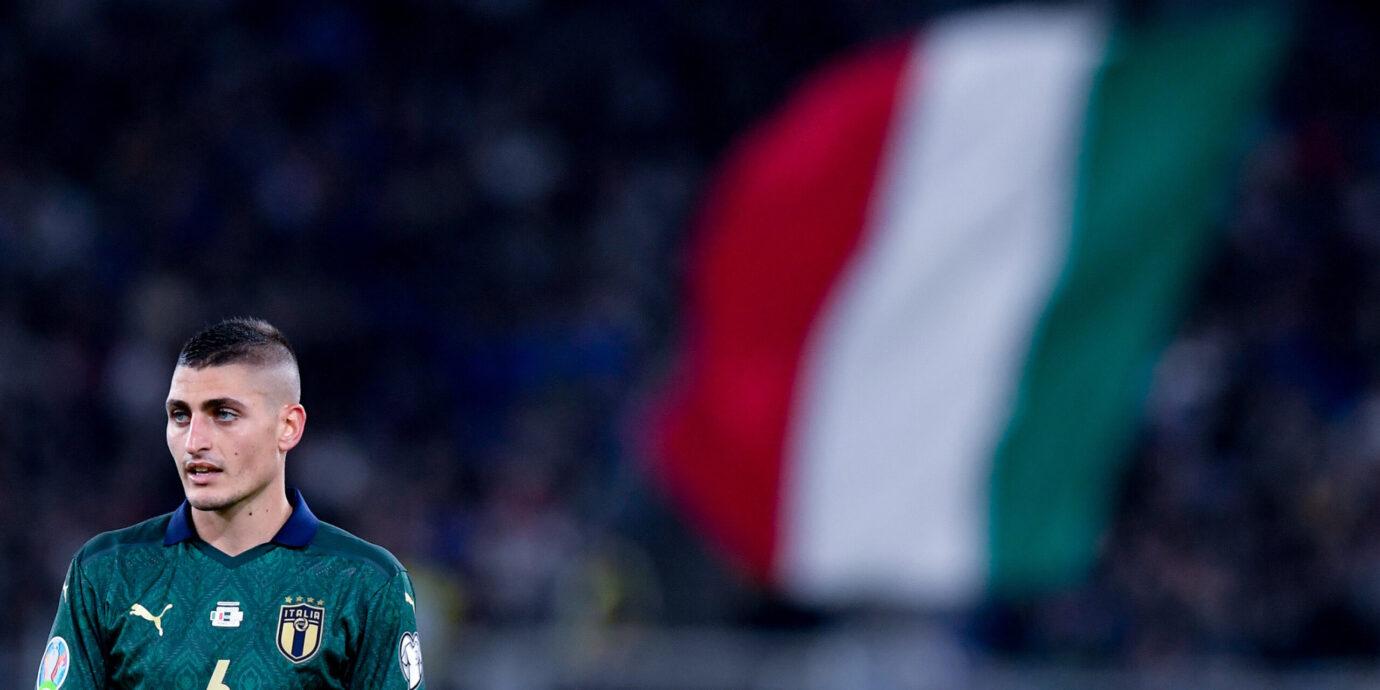 Italia on EM-avauksen suosikki, mutta sitä vaanii vaarallinen yllättäjä