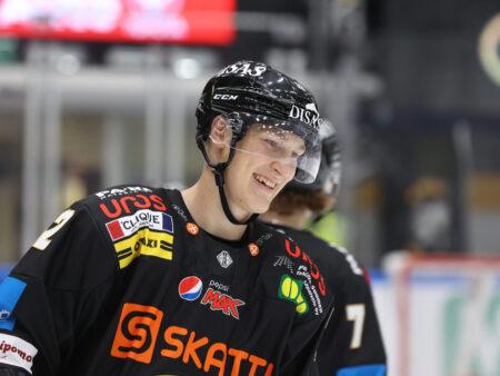 Aatu Räty oli matkalla jopa NHL:n ykkösvaraukseksi, mutta sitten kurssi romahti – miksi?