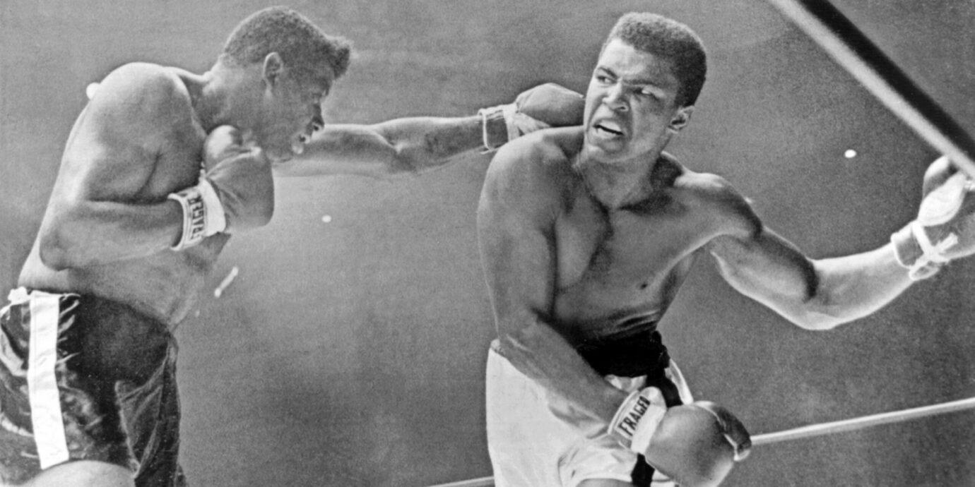 Amin Asikainen: Ali oli kaikkien aikojen suurin persoona, muttei suurin nyrkkeilijä