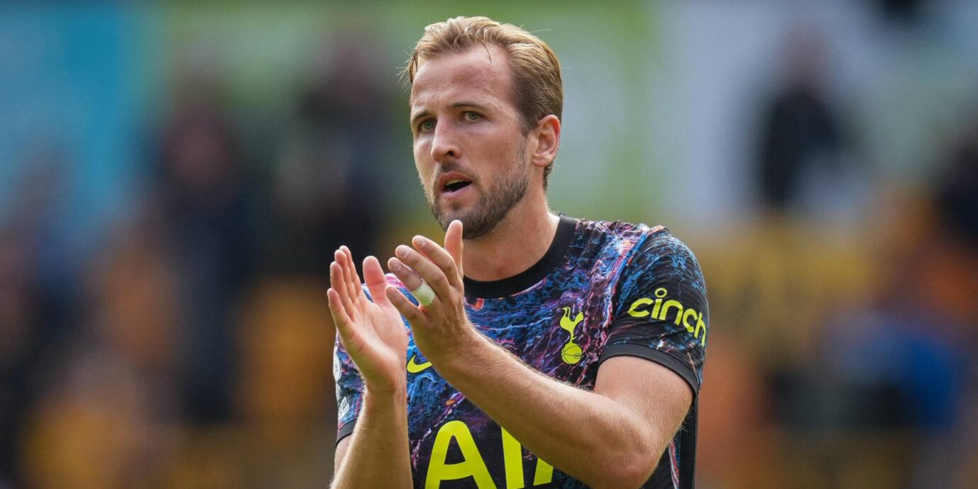 Harry Kane jää Tottenhamin, mistä pitää kumartaa Valioliigan vihatuinta pientä tiiliskiveä