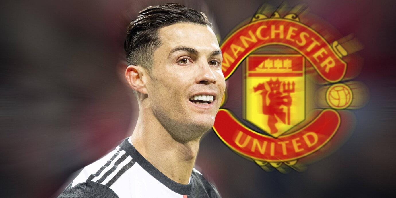 Ronaldon hankinta on lyhytaikainen ilo, joka voi myös sotkea Manchester Unitedin peliä