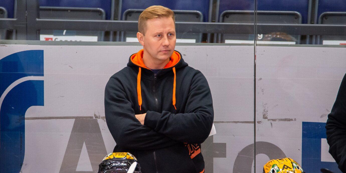 KooKoota luotsaa Suomen kovimman valmentajahautomon lahjakas kysymysmerkki